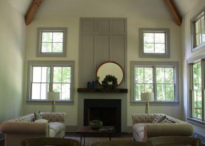 IMG_6773 Trinity Living Room