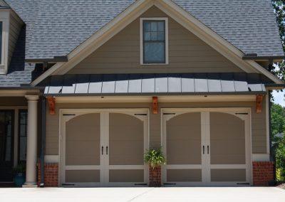 IMG_6815 Metal Roof SR3_compressed