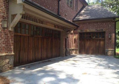Custom Garage Doors_compressed