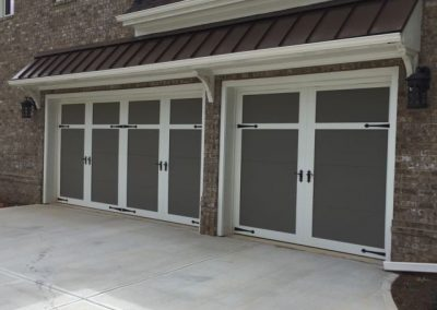 Garage Doors and Metal Roofing_compressed