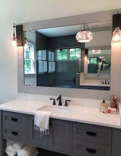 Master Bath Mirror Trinity 1A_compressed