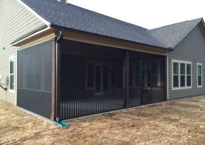 screen porch enclosure_compressed